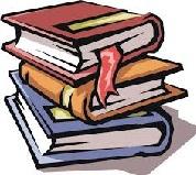 livres OK 2