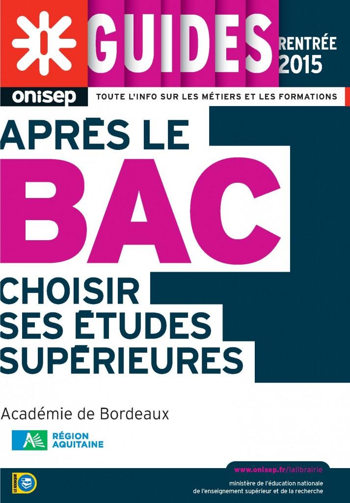 ApresBac_rentree_2015_Aquitaine