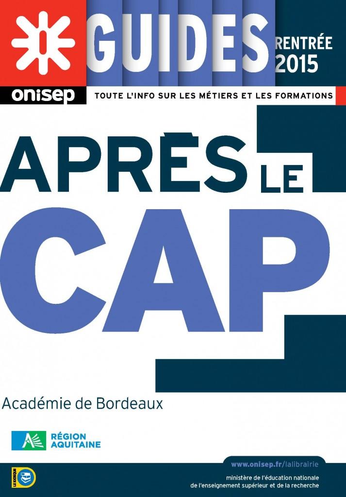 Apres_CAP_Aquitaine_rentree_2015