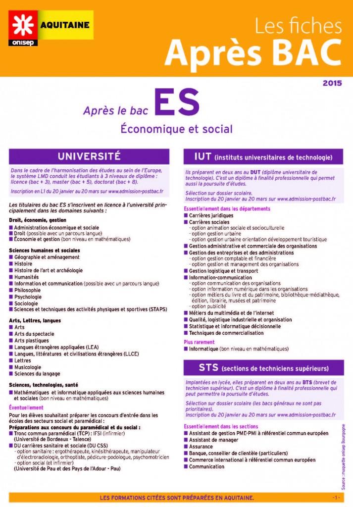 Apres_le_Bac_ES_Economique-et-social_2015_Aquitaine