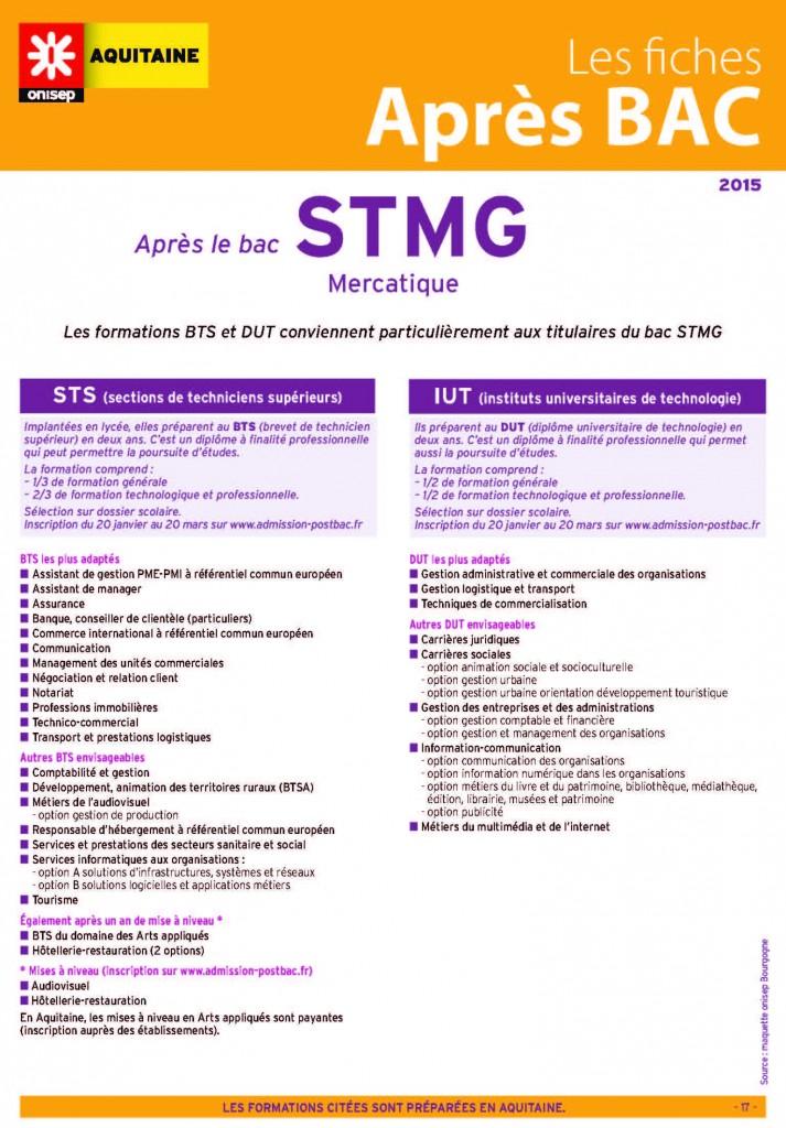 Apres_le_Bac_STMG_Mercatique_2015_Aquitaine