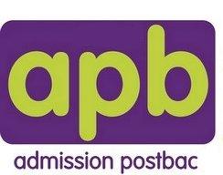 apb_logo