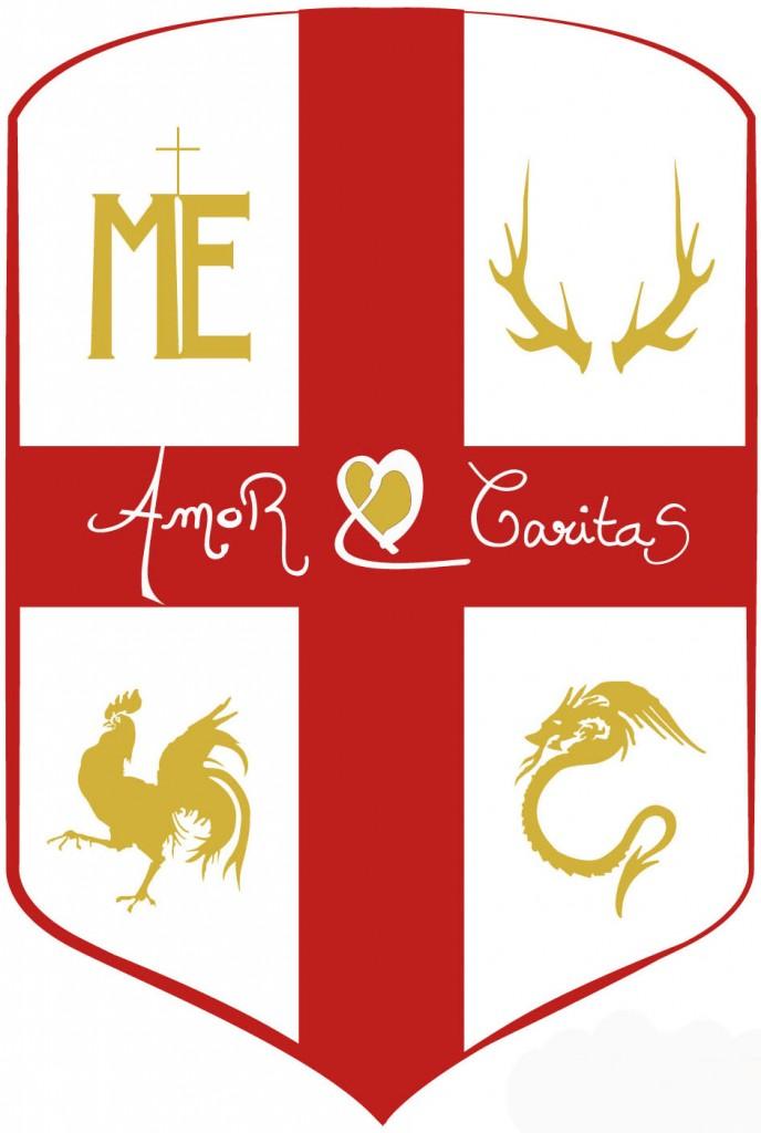 logo GSJC