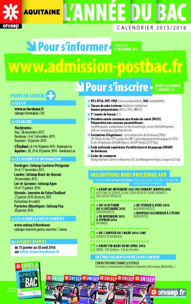 Affiche_Bac_2016_Aquitaine