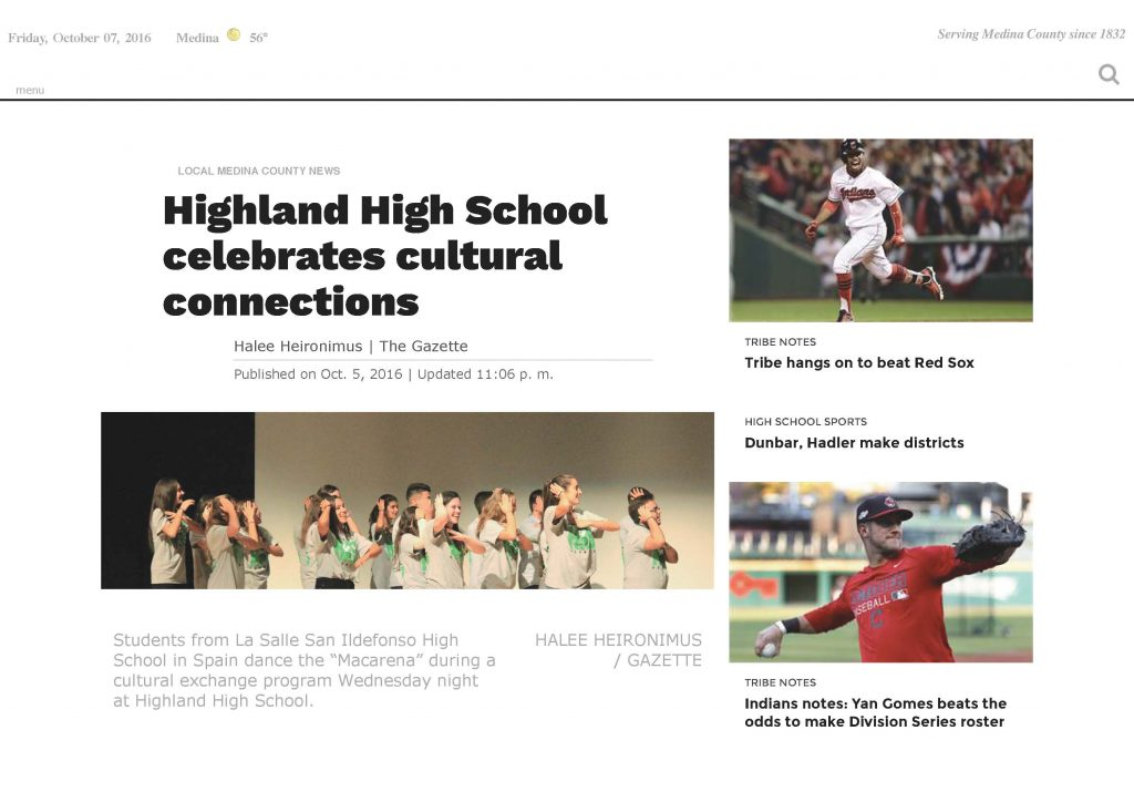 highland-high-school-celebrates-cultural-connections-medina-gazette_page_1
