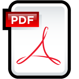 adobe_pdf_document_01